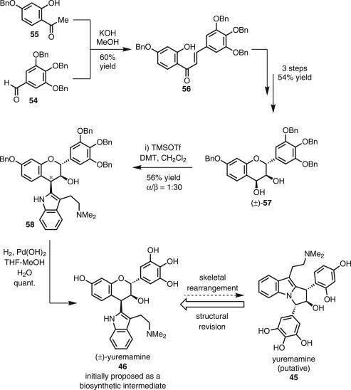 N,N-Dimethyltryptamine - an overview   ScienceDirect Topics