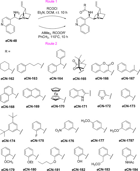 Amides - an overview | ScienceDirect Topics