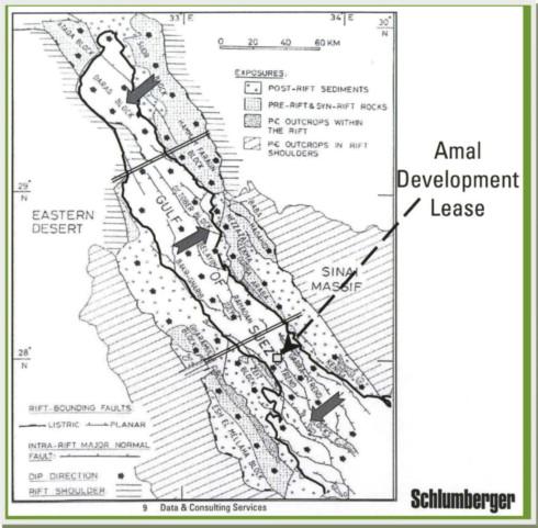 The improvements of three-dimensional seismic interpretation in ...