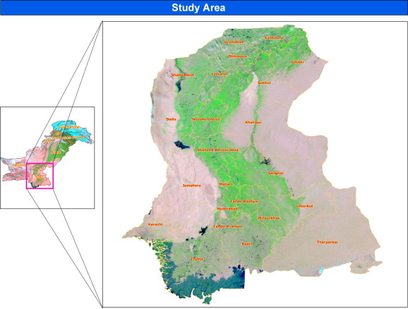 research papers on gis and remote sensing