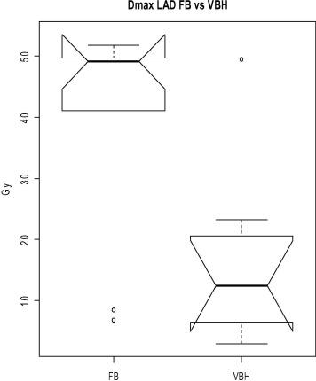 Diagram Of 30 Vbh Wiring Diagram Details