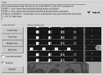 Schickard rechenmaschine simulation dating