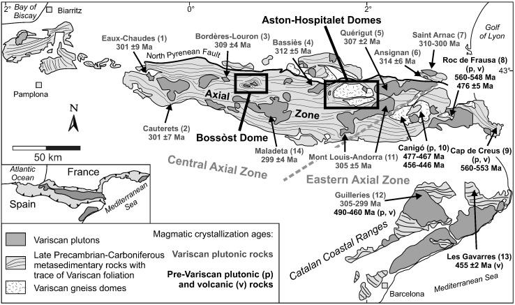 varicoză și din ce se întâmplă