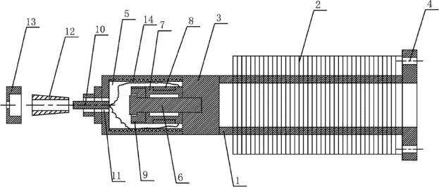on aaon 27388 wiring diagrams pdf