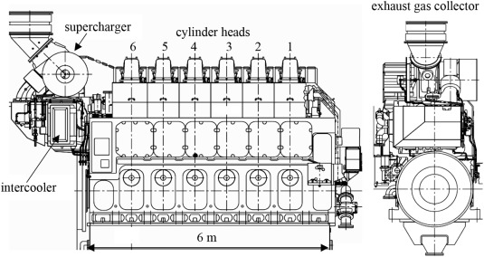 images?q=tbn:ANd9GcQh_l3eQ5xwiPy07kGEXjmjgmBKBRB7H2mRxCGhv1tFWg5c_mWT Labeled Boat Engine Diagram