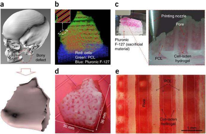 3D Printing Comfort for Men and Women Social Distortion Sandwich Cap Black