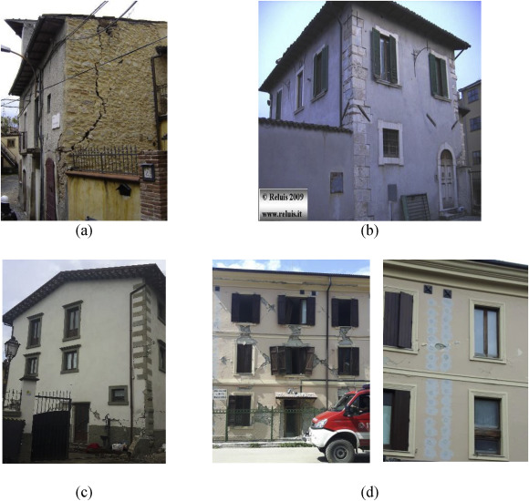 2009 Design of Reinforced Masonry Structures (6th)