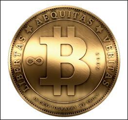 valor tikrasis para bitcoin