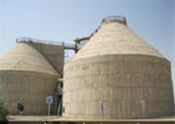 Potential Of Biogas Production In Iran Sciencedirect