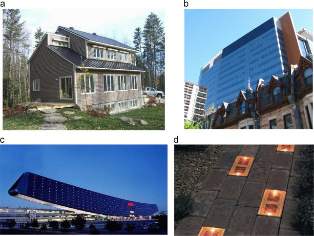 A review of Safety, Health and Environmental (SHE) issues of solar