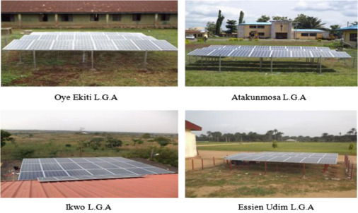 Global progress in photovoltaic technologies and the