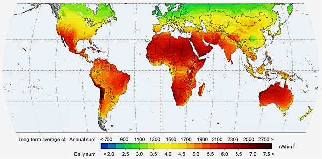 Solar energy for future world a review sciencedirect download full size image gumiabroncs Gallery