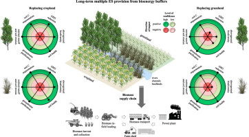 Multiple ecosystem services provision and biomass logistics fx1 ccuart Choice Image