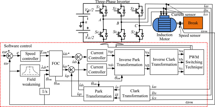 Eaton Transformer Wiring Diagram C E Efb on transformer electrical, transformer grounding, transformer design diagrams, transformer equations, ceiling fans diagrams, transformer connection diagrams, transformer schematic diagram, transformer hook up diagrams, transformer fuse sizing, transformer types, three-phase transformer diagrams, transformer installation, transformer winding diagrams, 3 phase motor control diagrams, transformer formulas, transformer phase displacement diagrams, transformer blueprints, transformer vector diagrams, led circuit diagrams, transformer single line diagram,