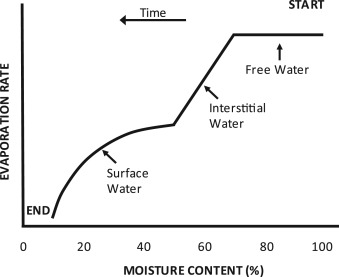 Thermochemical processing of sewage sludge to energy and
