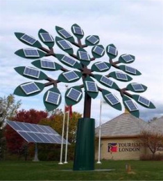 Solar pv tree design a review sciencedirect image 12 sciox Image collections