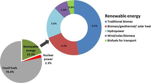 Biodiesel as alternative fuel for marine diesel engine