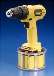 no logo SH-CHEN Portable Practica Pneumatic Pneumatic Screwdriver Positive and Negative Wind Batch Industrial Grade Hand Tool Hand Tools Industrial Pneumatic Equipement