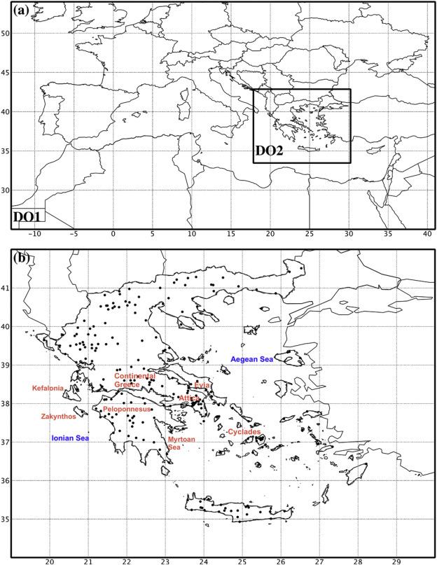 Wrf Ltngda A Lightning Data Assimilation Technique Implemented In