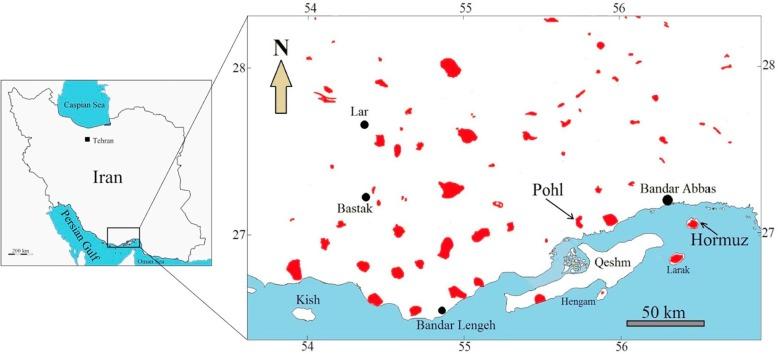 Economic Geology Water Pohl Pdf