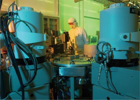 The top ten advances in materials science - ScienceDirect