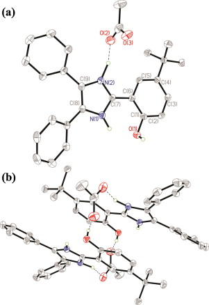 Ligand Characteristics And In Situ Generation Of Pd Active Species