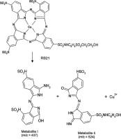 what is turnip peroxidase