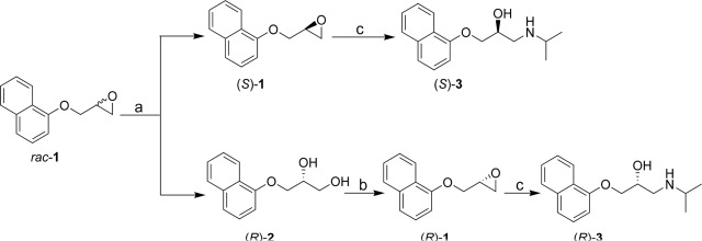 norvasc 2 mg