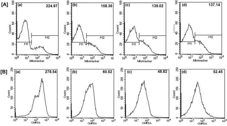 Chemoprevention of Leishmaniasis: In-vitro antiparasitic