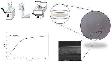 Removal and recovery of Ag(CN)2- from synthetic electroplating baths ... 57bec01e3e95d