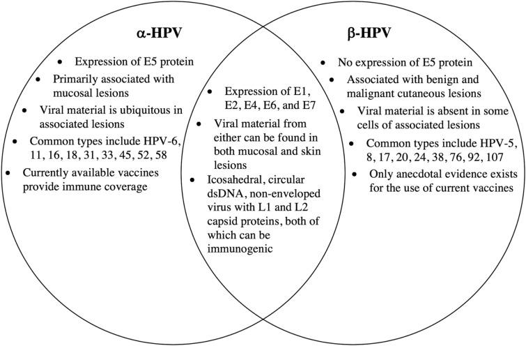hpv as s gardasil yan etkileri dysbiosis bél mikrobiota