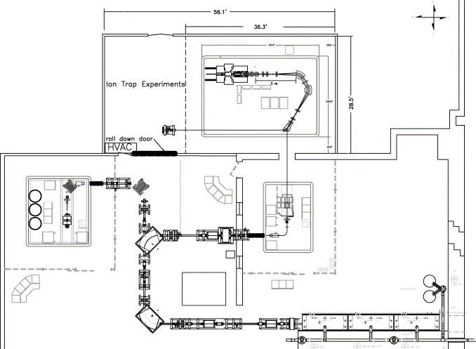 Beste Wohn Hvac Diagramm Zeitgenössisch - Der Schaltplan ...