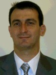 Prof. Mehmet Karaata