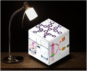 OK Lighting LG-5703 Decoration