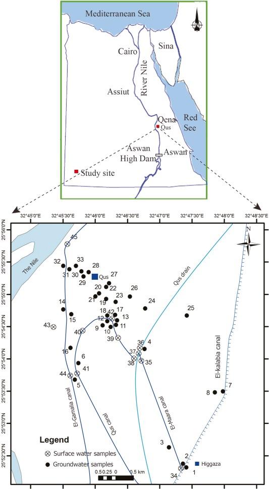 Contaminant Hydrogeology Fetter Pdf Download