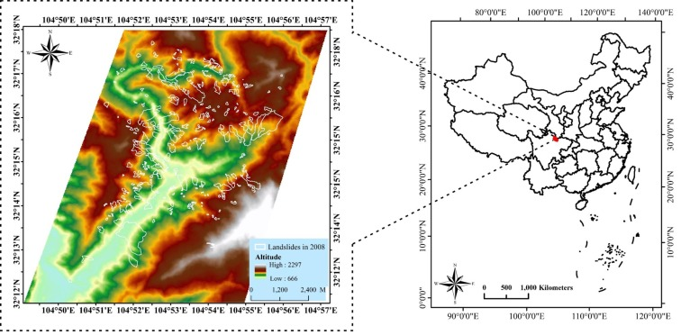 using ndvi time series to diagnose vegetation recovery after major