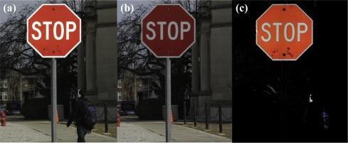 MOTORCYCLE HONDA STREET SIGN ROAD SIGN// BAR SIGN