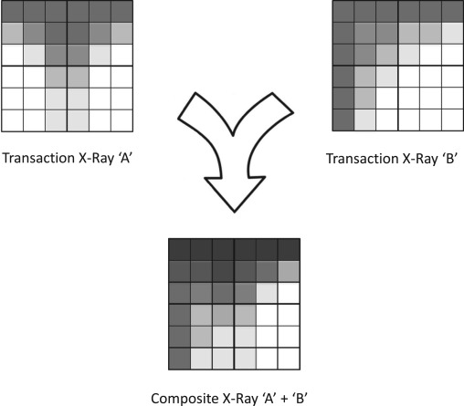 The 'T-Shaped Buyer': A transactional perspective on supply