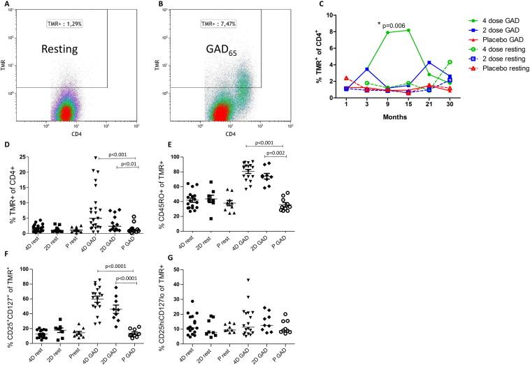 GAD1 Gene - GeneCards | DCE1 Protein | DCE1 Antibody