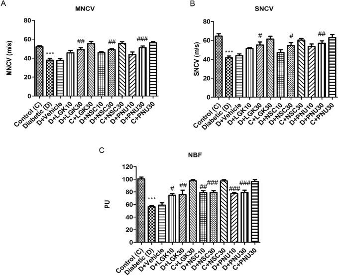 Pharmacologic Inhibition of Porcupine, Disheveled, and β