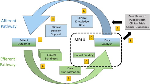 Toward rapid learning in cancer treatment selection: An
