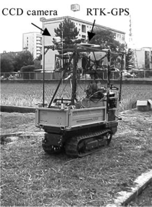 convoy cp-110 pdf