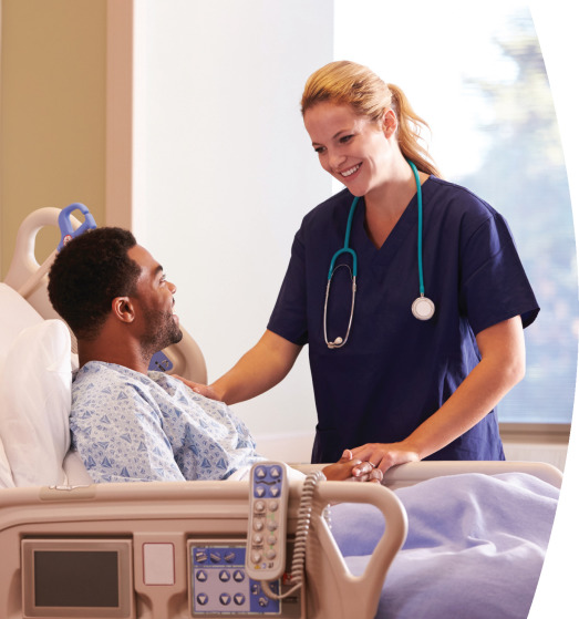 Transforming a Nurse Practice Advancement Program for the