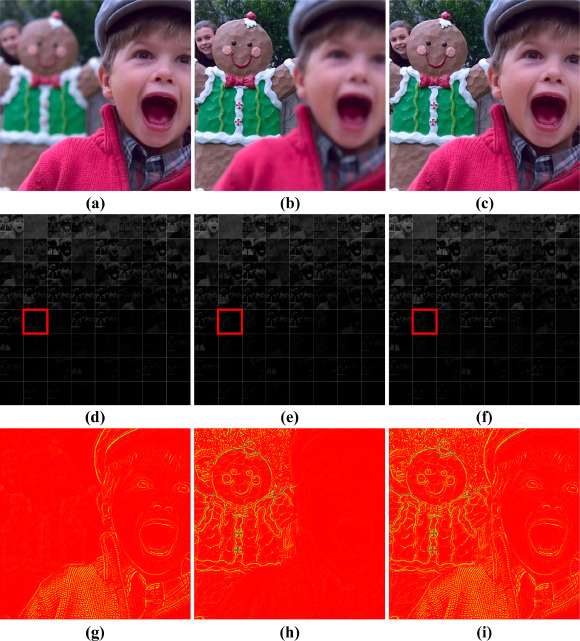 IFCNN: A General Image Fusion Framework Based on Convolutional