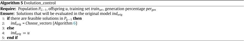 Constraint-Handling in Evolutionary Optimization