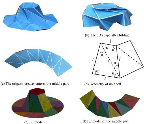 Download Origami The Art Of Paper Folding Pdf Free | Html Black ... | 428x499