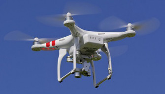 Application specific drone simulators: Recent advances and