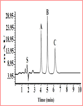 ciprofloxacin hydrocortisone otic suspension