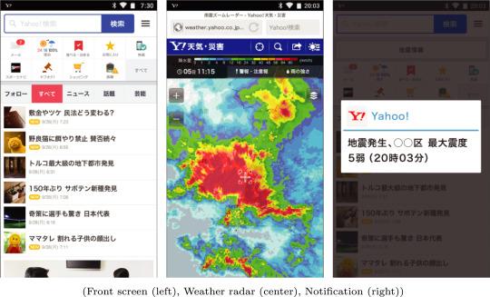 Y! Multi messenger free download for windows 10, 7, 8/8. 1 (64 bit.
