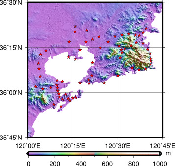 Evaluation of the geopotential value W0LVD of China